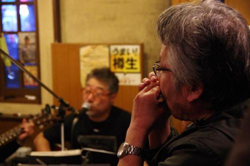 010-201212.jpg