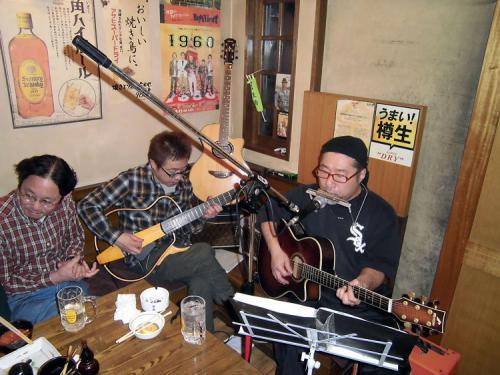 2013_01_TL09.jpg