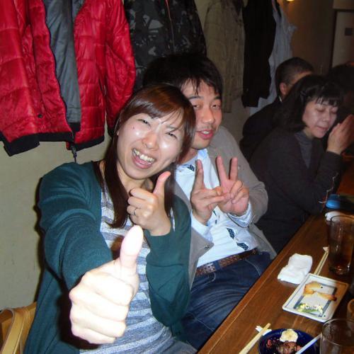 TL2012_11_004.jpg