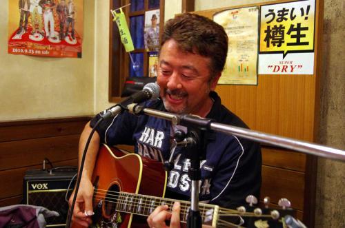 torishu_live_2012_06_002.jpg