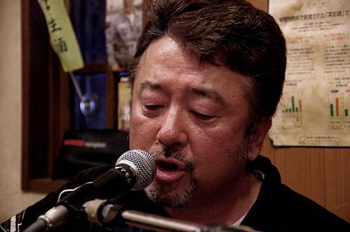 torishu_live_2012_06_003.jpg