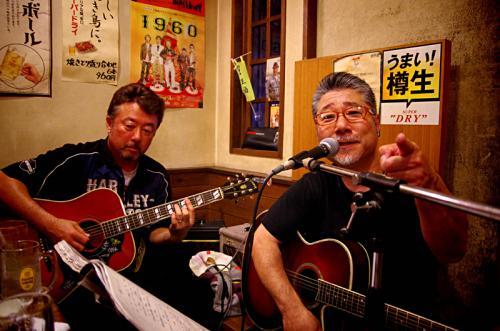 torishu_live_2012_06_006.jpg
