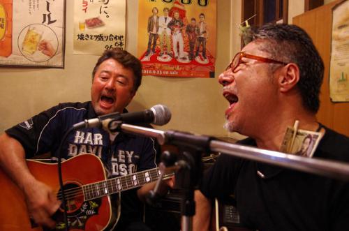 torishu_live_2012_06_010.jpg