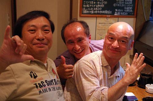 torishu_live_2012_06_011.jpg