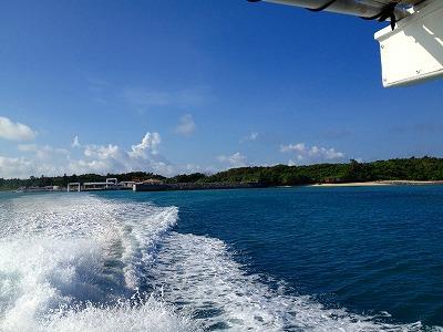 201208西表黒島 239