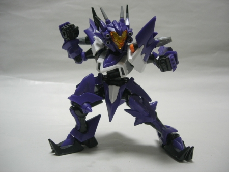LBX マグナオルタス (8)