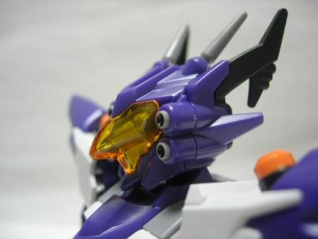 LBX マグナオルタス (3)