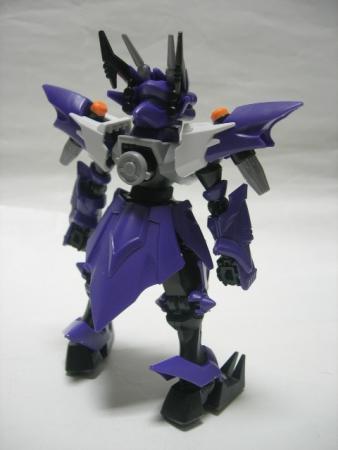LBX マグナオルタス (2)