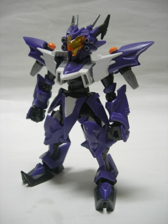 LBX マグナオルタス (1)