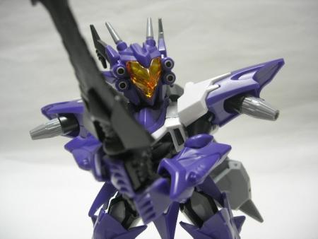 LBX マグナオルタス (26)