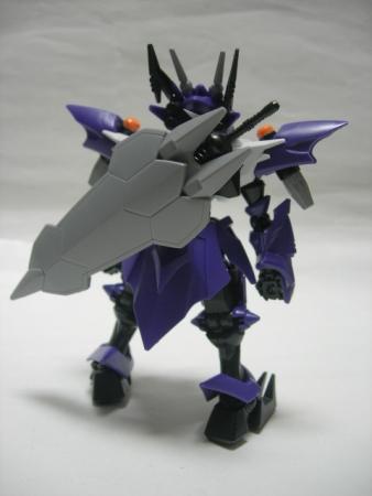 LBX マグナオルタス (5)