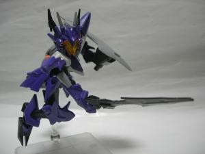 LBX マグナオルタス (29)