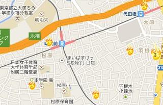 20131024nyack_hotel2