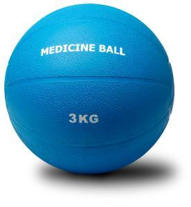 Medizinball3kg.jpg