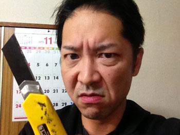 jisatsu_jun02.jpg