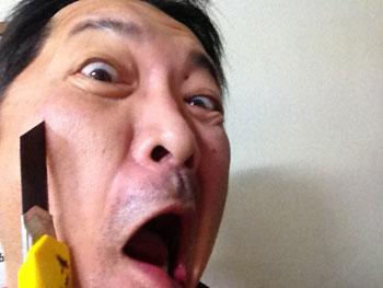 jisatsu_jun03.jpg