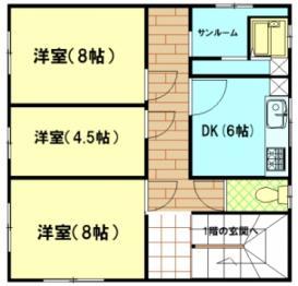 room_morishita_20130821nyack