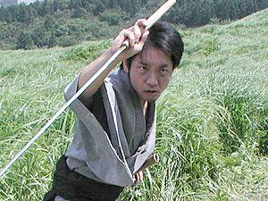 wakajun02.jpg