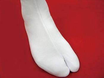 ねる足袋2_R