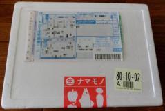 CASIO 001 (3)20111118