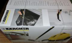 CASIO 001 (8)20121222