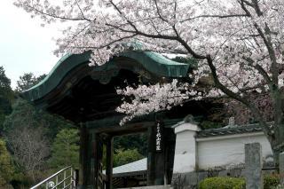 120415kitayamabetsuin003.jpg