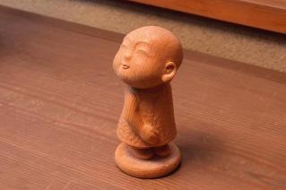 120519higuchishouou014.jpg
