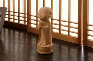 120519higuchishouou022.jpg