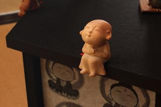 120519higuchishouou027.jpg