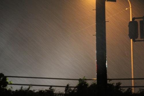 20120930台風17号