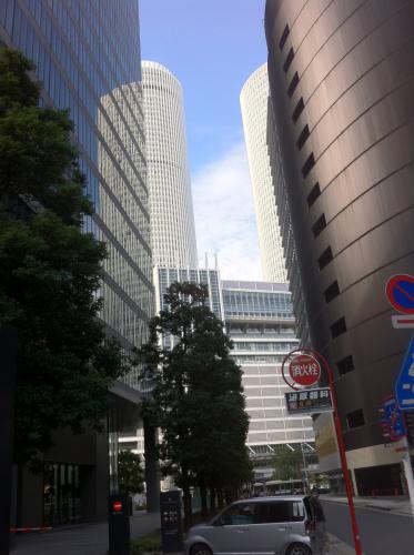 20120922名古屋-HDR