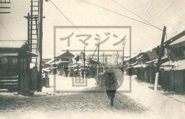 01-1406-101横浜