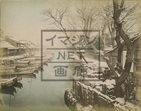 01-1330-171浅草