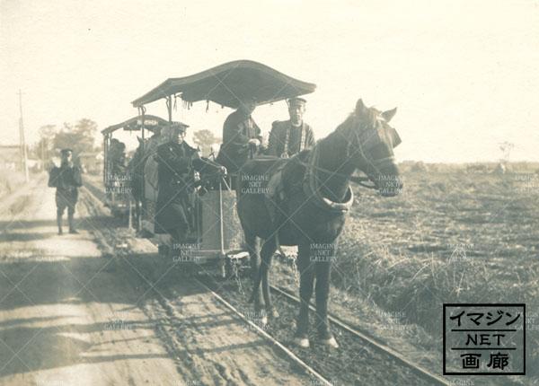 01-1902-002馬車鉄道