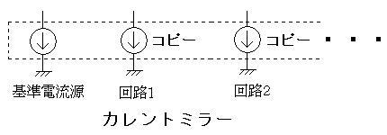 ele10_1.jpg