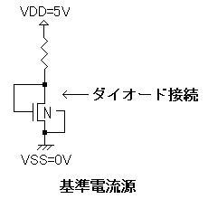 ele10_2.jpg