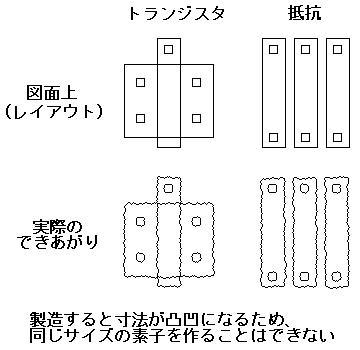 ele7_26.jpg