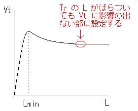 ele7_28.jpg
