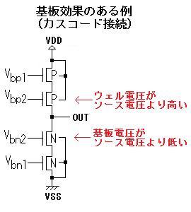 ele7_32.jpg