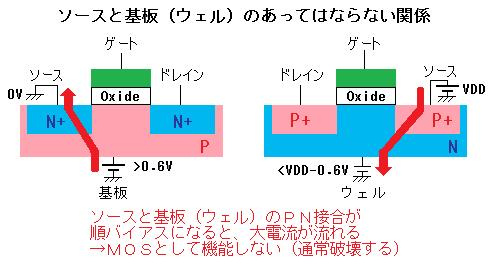 ele7_33.jpg