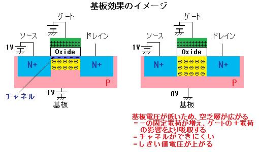 ele7_34_2.jpg