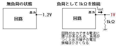ele9_10.jpg