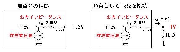 ele9_11.jpg