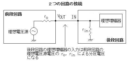 ele9_12.jpg