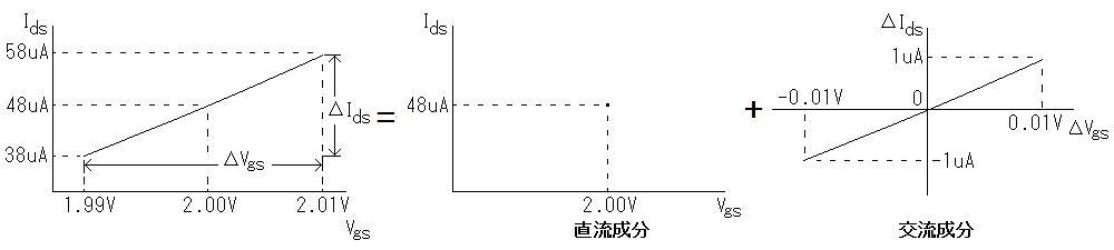 ele9_17.jpg