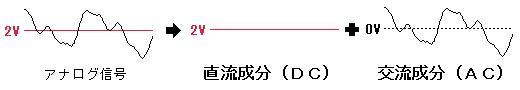 ele9_3.jpg