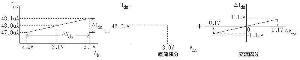 ele9_31_2.jpg