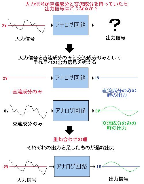 ele9_4.jpg