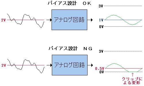 ele9_5.jpg