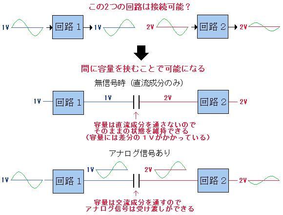 ele9_7.jpg